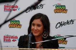 Vanessa Carlton wallpapers125957 787