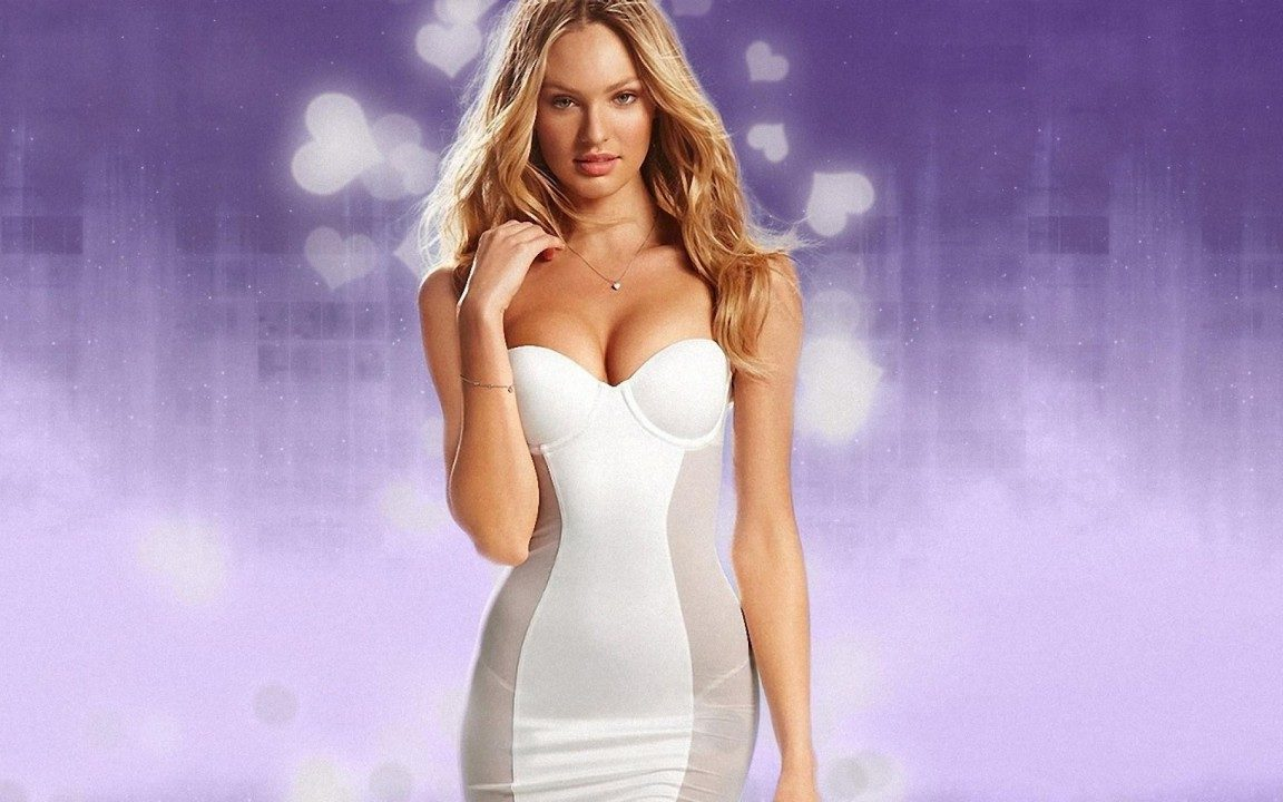 tags victoria s secret victoria s secret wallpapers download latest 1319