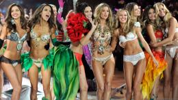 Victoria's Secret Fashion Show Photos & wallpaper 1475