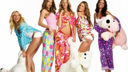 tags victoria s secret victoria s secret wallpapers download latest 928