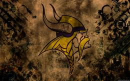 Minnesota Vikings Desktop Wallpaperjpg Picture 1431