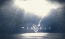 Vikings Wallpaper by oguzfaruk 1927