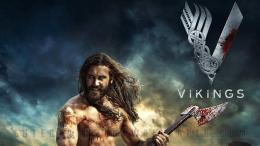 accueil » cinema series » series tv » vikings wallpaper 001 1728