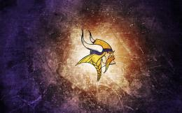 Minnesota Vikings wallpaper 1908