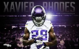 minnesota vikings wallpaper Images and Graphics 1722