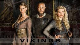 Vikings Wallpapers 798
