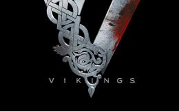 Vikings Wallpapers Pictures Photos Images 1373