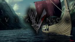 Vikings Ragnar Lodbrok HD Wallpapers 351