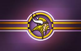 The Ultimate Minnesota Vikings Wallpaper Collection 1233