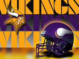 minnesota vikings wallpaper Images and Graphics 1725