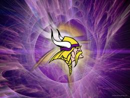 vikings wallpapers Images and Graphics 1390