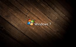 Labels: Windows 7 , Windows 7 HD Wallpapers , Windows 7 Wallpapers 316