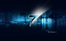 Windows 7 HD Wallpapersa 1542