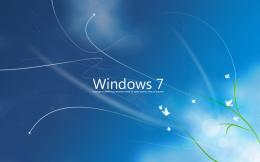 Windows 7 Wallpapers Widescreen HD Wallpaper 1080x675 Windows 7 1050