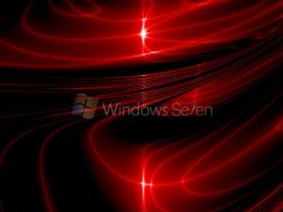Labels: Windows 7 , Windows 7 HD Wallpapers , Windows 7 Wallpapers 1114