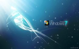 Windows 7 HD Wallpapersa 848