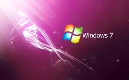 windows wallpapers wallpaper backrounds crystal aaaaaaaaad ubssbz 270