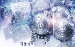 wallpaper holiday christmas ornaments background 1537