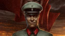wolfenstein the new order game art hd 1080p 1920x1080 wallpaper 1933