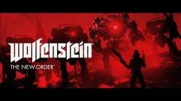 wolfenstein the new order hd wallpaper jpg 1750