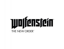 Wolfenstein The New Order: white background wallpapers and images 406