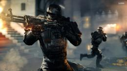 The New Order 1080p Wolfenstein The New Order Download wallpapers 552