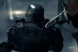 Wolfenstein: The New Order video game wallpapers • Wallpaper 21 of 1647