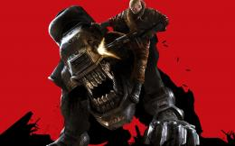 Wolfenstein: The New Order – a sequel is on the cards 1896