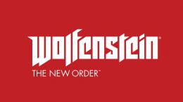 Some wunderbar Wolfenstein: The New Order wallpapersAlbum on Imgur 499