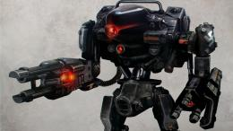wolfenstein: the new order robot wallpapers 36838 1280x720 jpg 1630
