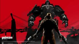 2014 Wolfenstein The New Order 1173