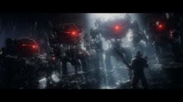 Wolfenstein The New Order HD Wallpapers 1775