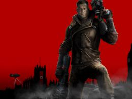 wolfenstein the new order pictures 31896 32633 hd wallpapers jpg 920