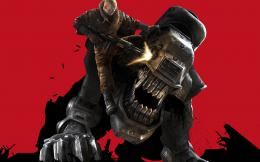 Wolfenstein The New Order 2014 Game 627