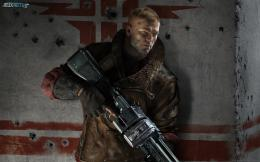 Wolfenstein The New Order : 1080p et 60 fps sur PS4 et Xbox One 189