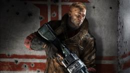 Wolfenstein The New Order Game 377