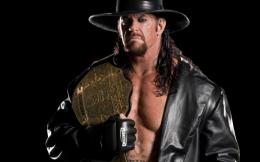 WWE Wrestling High definition Wallpapers 1536