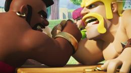 Arm Wrestling #00164, Pictures, Photos, HD Wallpapers 323
