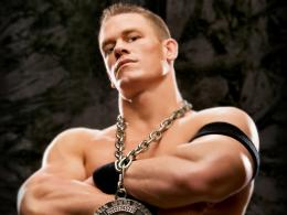 Wrestling HD Wallpapers 1193