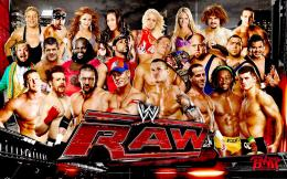 WWE Wrestling High definition Wallpapers 1690