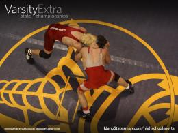 Download our state wrestling wallpaper 1699