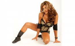 Eve torres wwe Wrestling Wallpaper 691