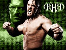 Wrestling HD Wallpapers 239