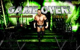 WWE Wrestling High definition Wallpapers 438