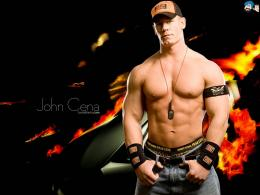 John Cena WWE Fresh HD Wallpapers 687