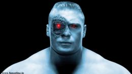 Brock Lesnar Wrestling Legend Hd Wallpaper with 1024x576 Resolution 1777