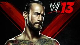 Wwe 13 Wrestler hd Wallpaper 203