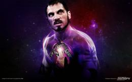 WWE Austin Aries HD Wallpapers 654