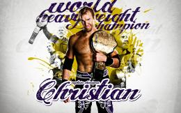punk 2014 hd wallpaper chris jericho hd wallpaper 1022