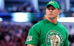 John Cena Wrestler WWE HD Wallpapers 1145